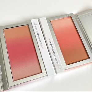 NEW It Cosmetics Confidence in your Glow Trios